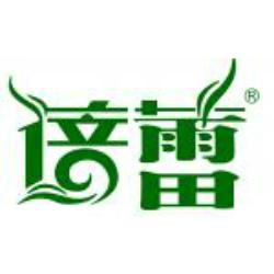 重庆市蓓蕾鲜花店