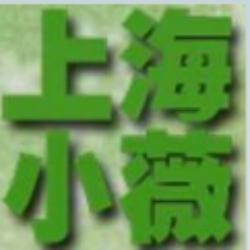 上海市小薇鲜花店