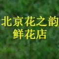 北京丰台区花之韵鲜花店