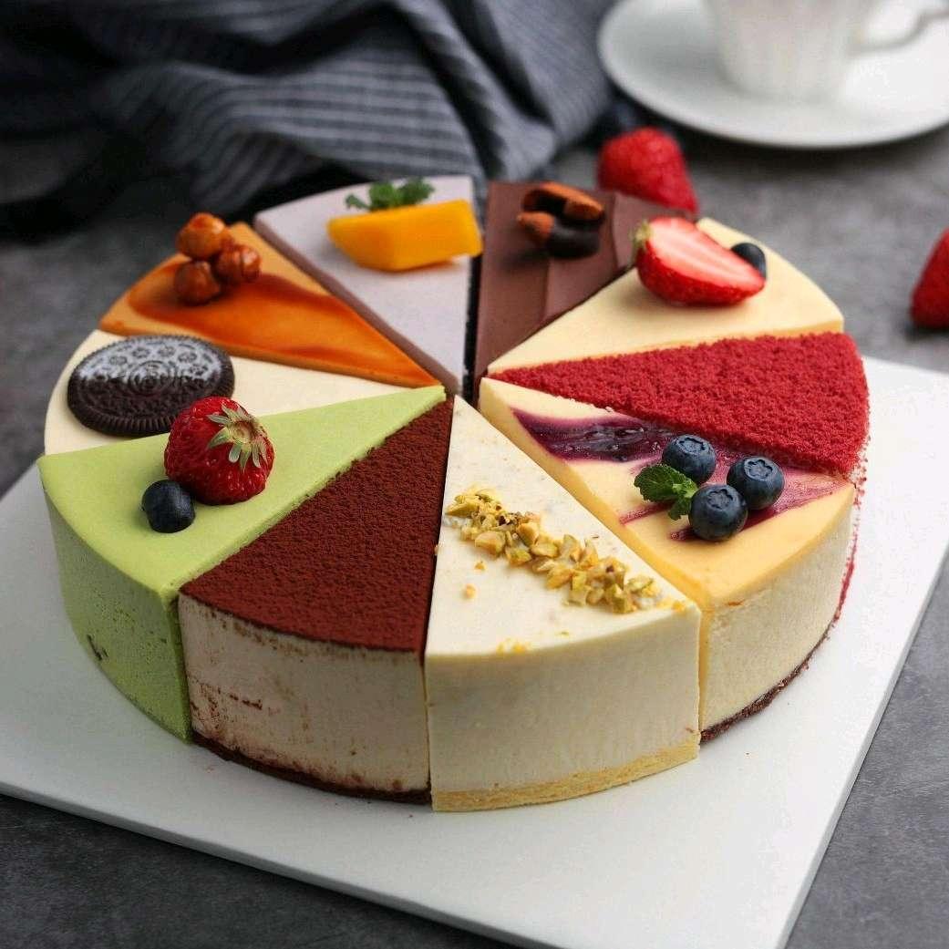 杭州下城区天天蛋糕24小时配送