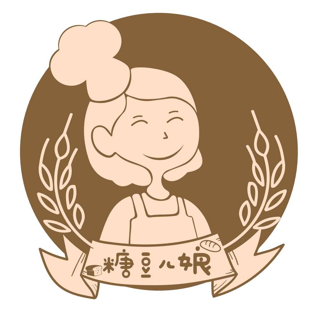 北京丰台区房山蛋糕配送