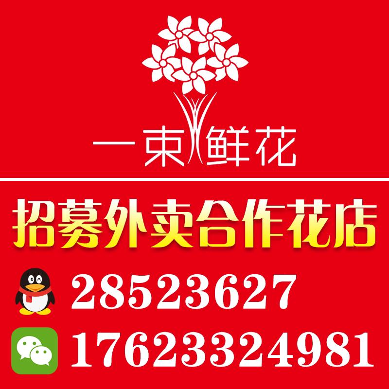 北京市东城区文轩花店
