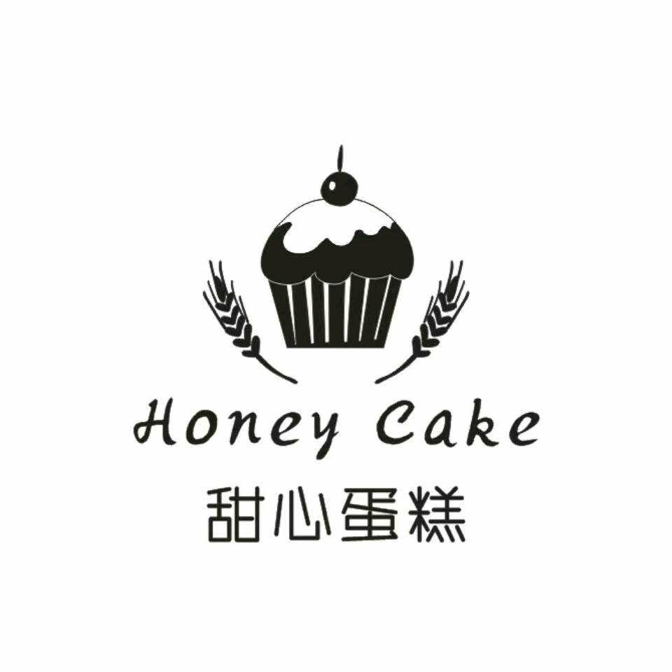 北京朝阳区甜心西饼屋