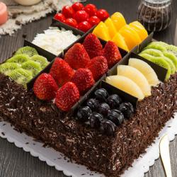 杭州拱墅区蜜雪薇琪蛋糕